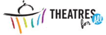 Theatres for All